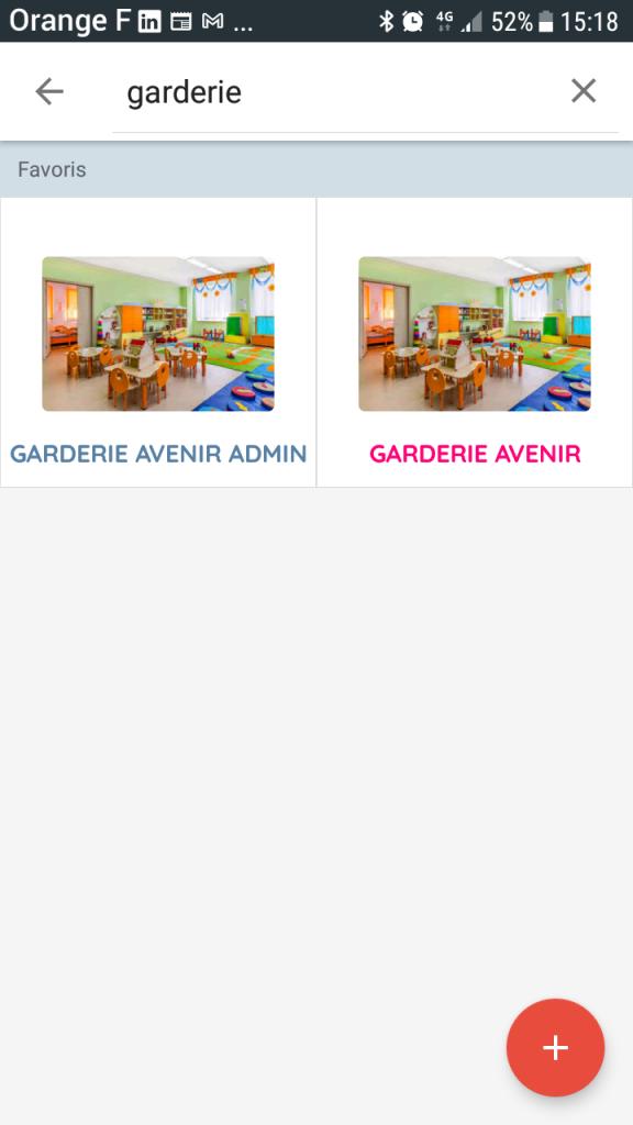 Screenshot_20201122-151829